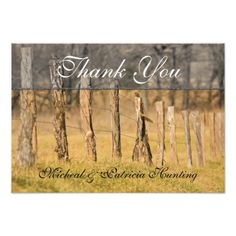Shop Smoky Mountain Bird Country Fences Wedding RSVP created by nationalpark_t_shirt. Personalize it with photos & text or purchase as is!