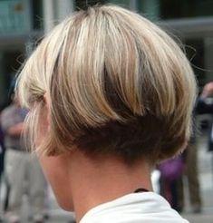 Short Hair Tomboy, Girl Short Hair, Short Hair Cuts, Short Bob Hairstyles, Pretty Hairstyles, Celebrity Hairstyles, Wedding Hairstyles, Shot Hair Styles, Long Hair Styles