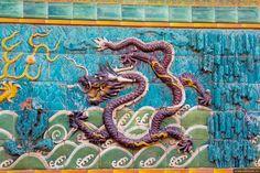 Картинки по запросу дракон запретный город