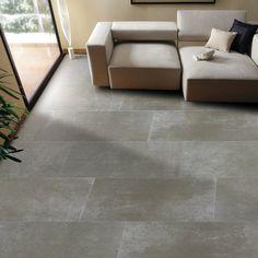 8 Forever Floor Ideas Flooring Living Room Tiles Tile Floor Living Room