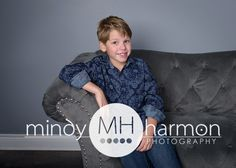 #brother #family #thewoodlands #mindyharmonphotography #mindyharmon