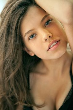 1000 images about natural beauty on pinterest  natural