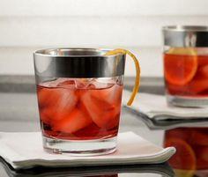 #Negroni is the direct descendant of the Milano-Torino #Cocktail #Americano  http://www.italoamericano.org/story/2015-7-16/Digestivi…