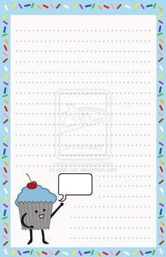 ... Goodies on Pinterest | Personal organizer, Leather binder and Planners