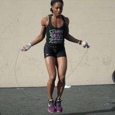 http://www.bodybuilding.com/fun/rossboxing4.htm