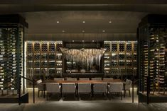 Best-Interior-Designers-Top-restaurant-designs-HOK-La-Cava-in-United-Arab-Emirates Best-Interior-Designers-Top-restaurant-designs-HOK-La-Cava-in-United-Arab-Emirates