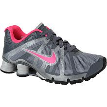 e37f475e7058 ... australia nike shox roadster 3y 7y girls running shoe my style  pinterest nike shox running shoes