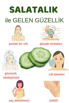 Salatalık ile Cilt Bakımı We have collected the skin care and beauty suggestions you can do with cucumber. Dry Eyes Causes, Eye Damage, Cucumber Mask, Eyes Problems, Air Conditioning System, Puffy Eyes, Reduce Inflammation, Blood Vessels, Salud