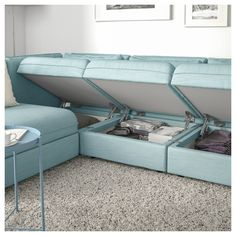 Outstanding Diy Sofa Design Ideas You Can Try 14 Modular Furniture, Refurbished Furniture, Living Furniture, Home Decor Furniture, Sofa Furniture, Contemporary Furniture, Furniture Design, Luxury Furniture, Furniture Movers