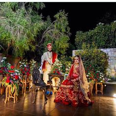 #indianwedding #weddingwear #redlehenga #weddingshoot #candid #jewellery #lehenga