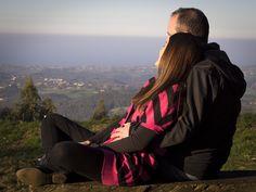 #irenecazonfotografia #fotografiaNatural #fotografiaConAlma #Asturias #boda #bodasnet #bodasasturias #bodasgijon #pareja#preboda Couples, Fotografia