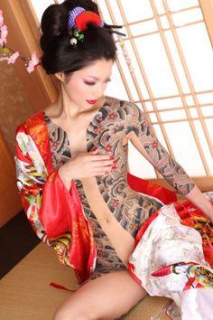 山文京伝についてPart56 [無断転載禁止]©bbspink.com->画像>75枚