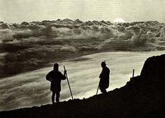 昔の日本の画像を淡々と貼っていく : まめ速