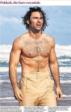 Aidan Turner as Ross Poldark in the fourth series of the BBC drama which starts on June Photo : BBC/Mammouth Screen Aidan Turner Kili, Aidan Turner Poldark, Aiden Turner, Ross Poldark, Adrian Turner, Poldark Series, Poldark Season 4, Ross And Demelza, Bbc Drama