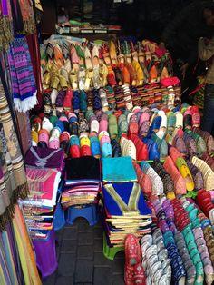 Tienda de babuchas Marrakech, Times Square, Travel, Store, Pictures, Viajes, Destinations, Traveling, Trips