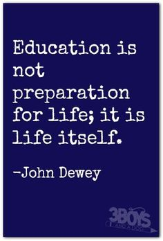 Inspirational Quotes about education for college students