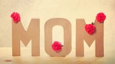 A reader asks what is the Islamic stance on celebrating Mother's Day?