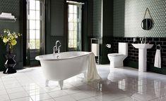 bathstore apex main_RT copy.tiff