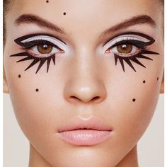 24 New Ideas diy makeup recipes eyeliner make up Makeup Inspo, Makeup Inspiration, Makeup Ideas, Makeup Tips, Eye Makeup Designs, Fitness Inspiration, Tush Magazine, Make Up Gesicht, Beauty Make-up