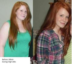 With a fat loss plan like this one bad day couldn't phase your progress! Weight Loss Before, Weight Loss Program, Weight Loss Tips, Reduce Weight, How To Lose Weight Fast, Lose Fat, Acai Berry Diet, Weight Log, The Weigh We Were