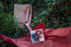 Personalized wooden photo box, wood box, ring box, USB box, keepsake box, baptism box, wedding box, engagement box, pet loss box Wedding Memory Box, Wedding Boxes, Wooden Keepsake Box, Keepsake Boxes, Best Photo Storage, Wooden Photo Box, Engagement Box, Usb Box, Photo Transfer