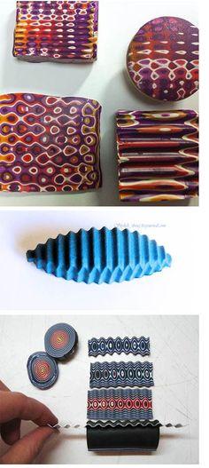 ripple-collage.jpg 420×938 pixels