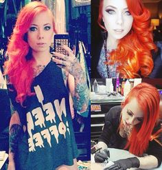Megan Massacre
