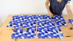 DIY Kimono Shaw – Music Festivals and Beach Coverup   lifestyle