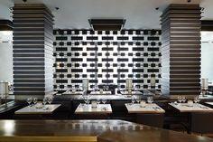 Beef Bar, Berlin / Humbert & Poyet - Guide Fooding®