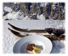 Alta Badia - Hotel - Get A Travel Deal