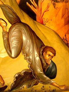 Transfiguration Of Jesus, Fortune Cards, Best Icons, Russian Art, Art Techniques, Vignettes, Memes, Illustration, Archangel