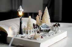 Christmas+book+scene.JPG (600×396)