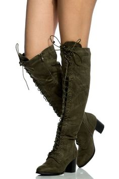 80c521605b982a 342 Best Boots images in 2019