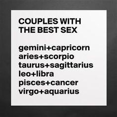 leo and libra sex