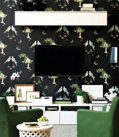 Disguise-A-TV-Gallery-Wall-via-DiCorcia-Interior-Design