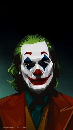 Joker New Wallpaper Le Joker Batman, Batman Joker Wallpaper, Joker Pop, Joker Iphone Wallpaper, Joker Wallpapers, Marvel Wallpaper, Joker And Harley Quinn, Fotos Do Joker, Joker Background