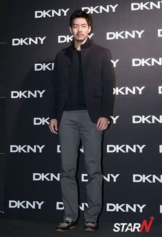 Lee Sang Yoon from Angel Eyes  He's so sexy!