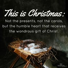 This is Christmas   https://www.facebook.com/photo.php?fbid=754475837915028