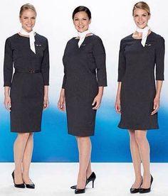etihad uniform cabin crew - Recherche Google