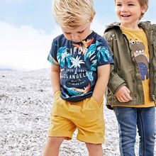 Cheap boys clothes set, Buy Quality kids clothes set directly from China children clothing set Suppliers: Boys Clothes Set New 2017 Brand Quality Cotton Summer Children Clothing Set Short Sleeve t-shirt Kids Clothes Sets Baby Boy Cheap Boys Clothes, Trendy Baby Girl Clothes, Summer Clothes, Boys Summer Outfits, Boy Outfits, Wholesale Baby Clothes, Baby Girl Party Dresses, Kids Costumes Boys, Dad To Be Shirts