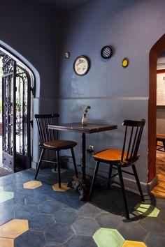 Cafe Tea House Design on glass house cafe, coffee house cafe, muffin house cafe,