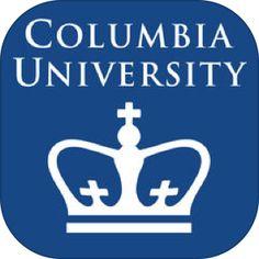 Columbia University by Columbia University