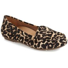 cb4a9ad056b2 11 Best Leopard Print Loafers images