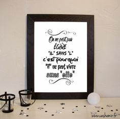 Etsy - Shop for handmade, vintage, custom, and unique gifts for everyone Cold Brew Coffee Maker, Practical Gifts, Unusual Gifts, Illustrations Posters, Positive Attitude, Carpe Diem, Positive Affirmations, Wallpaper Quotes, Kids And Parenting