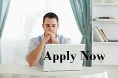 To appearance unexpected financial emergency accurate on time without having fund in hand without any issues, the excellent approach is same day cash loans via online approach. You can apply for them without having any anxiety and no longer procedure during emergency time. #sameday #cash #loans