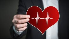 Heart Attack: Eating This Low Cholesterol Food Can Help Lower Risk of Cardiovascular Diseases In Vivo, Arthritis, Normal Heart, As Leis, Atrial Fibrillation, Heart Rhythms, Heart Failure, Cardiovascular Disease, Cholesterol Levels