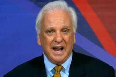 "Contemporary ""racism is mush"": Fox News media analyst Bernie Goldberg says liberals still think it's 1965"