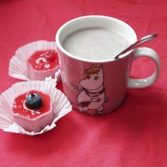 Кружка Фрекен-Снорк 0,3 л. Stork, Nest, Mugs, Tableware, Nest Box, Dinnerware, Tumblers, Tablewares, Mug