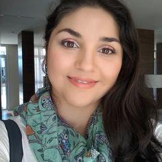Alegria que aparece no olhar.  Nada faz melhor a alma do que estar plenamente feliz .  Boa tarde pessoal.  #AnaAraujo  #happynes #happy #bloganararaujo #BlogAnaAraujo  #hostess #lovemyjob #makeup  #blogueira #blogueirassp #job #happyday