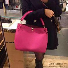 Louis Vuitton M50541 Tournon Hobo Bag Taurillon Leather 9a786b95dbc15